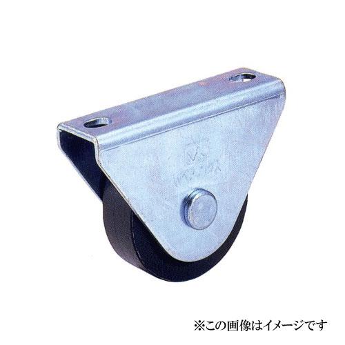 高品質の激安 枠付重量車(平型) 丸喜金属本社 MK C-1400-200:Toda-Kanamono-DIY・工具