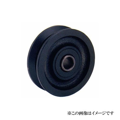 丸喜金属本社 MALCON 枠無重量車(V型) C-2100-200