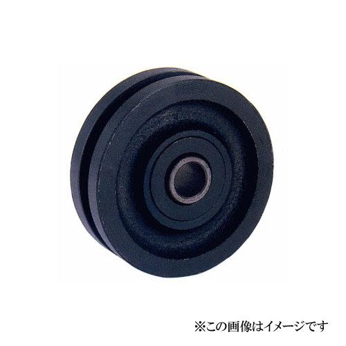 丸喜金属本社 MALCON 枠無重量車(コ型) C-2450-200