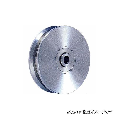 丸喜金属本社 MALCON オールステンレス枠無重量車(V型) S-3100-110