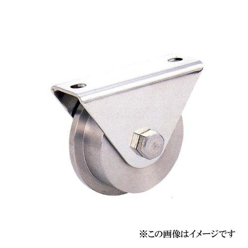 丸喜金属本社 MALCON オールステンレス枠付トロッシャー重量車(L型) S-3150-150