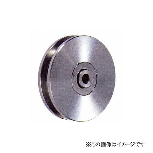 丸喜金属本社 MALCON オールステンレス枠無重量車(コ型) S-3800-150