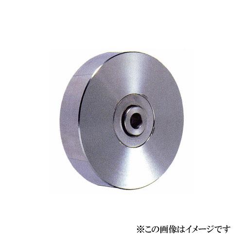 丸喜金属本社 MALCON オールステンレス枠無重量車(平型) S-3850-200