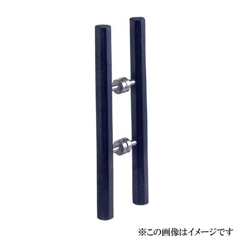 トップ MARIC 八角ハンドル 300 /1組:Toda-Kanamono 丸喜金属本社 クロウッド W-560-DIY・工具