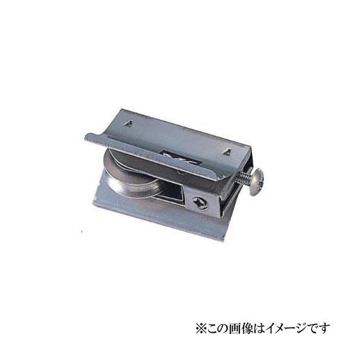 丸喜金属本社 MK サッシ用取替戸車 M9(B)020型 S-228 M9B00 / 1箱20個