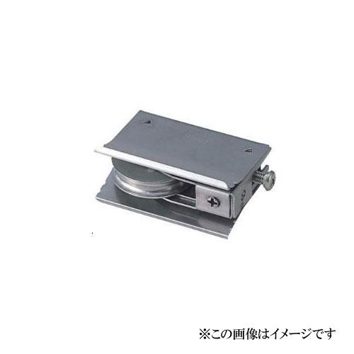 丸喜金属本社 MK サッシ用取替戸車 M12(A)028型 S-228 M12A0 / 1箱20個