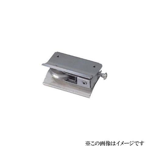 丸喜金属本社 MK サッシ用取替戸車 M14(B)035型 S-228 M14B0 / 1箱20個