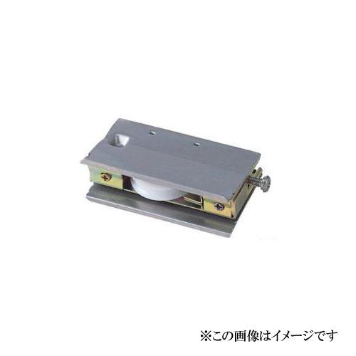 丸喜金属本社 MK サッシ用取替戸車 M15(A)035型 S-228 M15A0 / 1箱10個