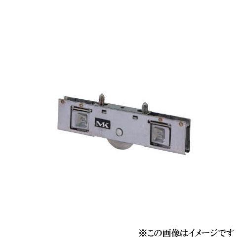 丸喜金属本社 MK サッシ用取替戸車 M8.5(A)024型 S-228 M85A0 / 1箱20個