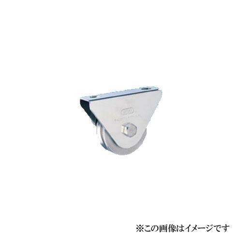 水本機械製作所 重量車V型(枠付) JRV-150 ステンレス金具