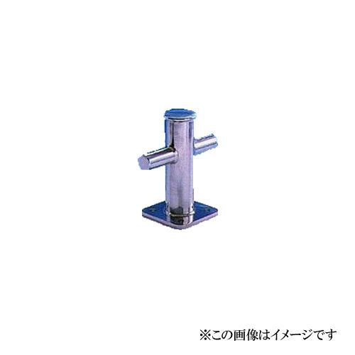 水本機械製作所 クロスビット XB-250 (SUS316) ステンレス金具