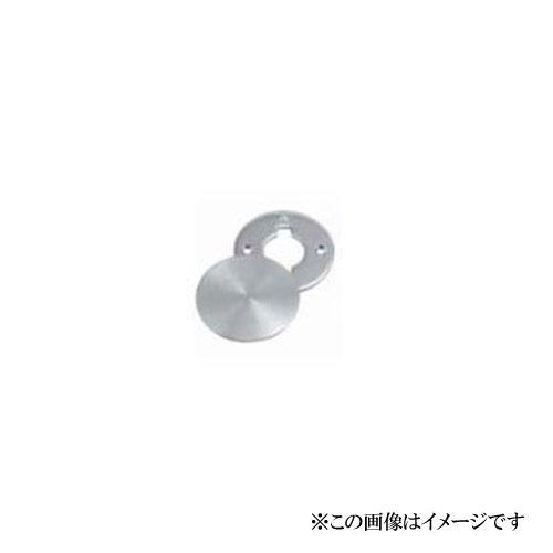中西産業 着脱ハンドル用ベース 18N-DB-3