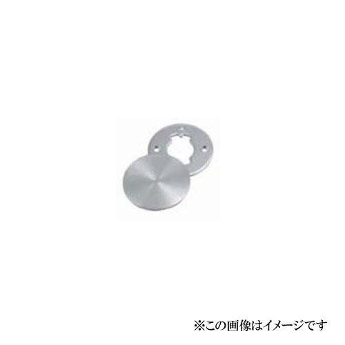 中西産業 着脱ハンドル用ベース 18RO-DB-3