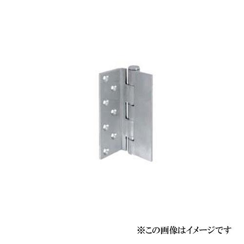 中西産業 大型5管丁番 5K-5600-70(丁番 蝶番 ヒンジ 交換 金物 通販)