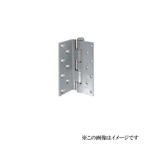 中西産業 大型5管丁番 5K-5600-70T(丁番 蝶番 ヒンジ 交換 金物 通販)