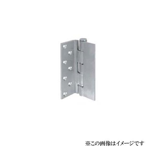 中西産業 大型5管丁番 5K-5600-80(丁番 蝶番 ヒンジ 交換 金物 通販)