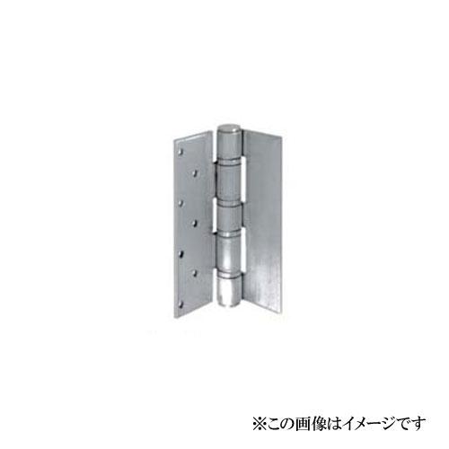 中西産業 大型5管丁番 5K-5700-80(丁番 蝶番 ヒンジ 交換 金物 通販)