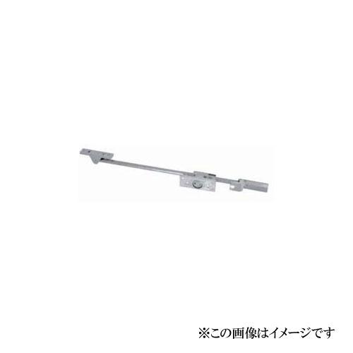 中西産業 アームストッパー AD-N