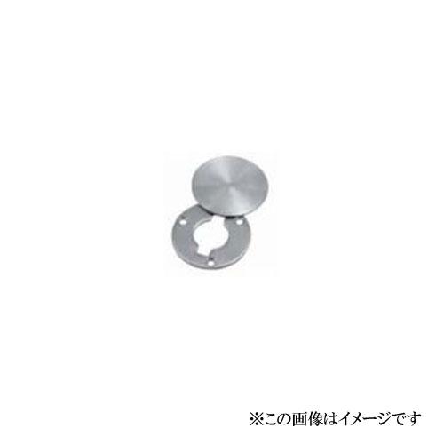 中西産業 着脱ハンドル用ベース DB-50-RL