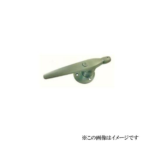 中西産業 ATハンドル DC-FX-1-SR