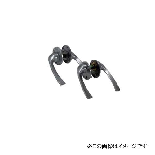 中西産業 グレモンハンドル DC-X-18-S ハンドル単品(片面)