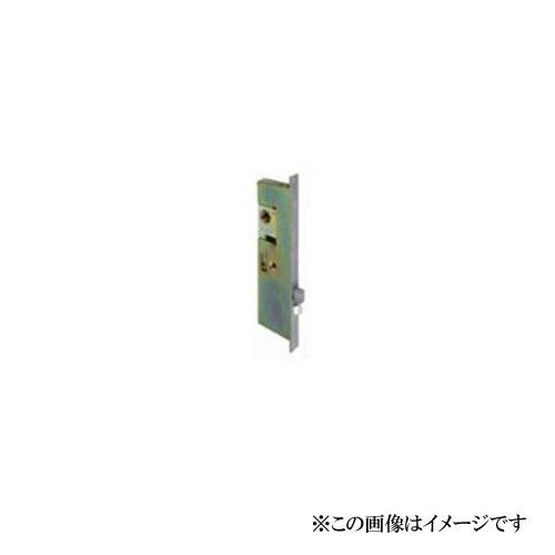 中西産業 グレモン装置本体 GMS-1000-10