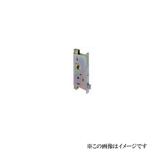 中西産業 グレモン装置本体 GMS-1300-10