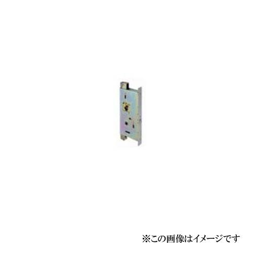 中西産業 グレモン装置本体 GMS-1300-20