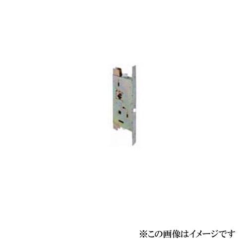 中西産業 グレモン装置本体 GMS-1300C-20