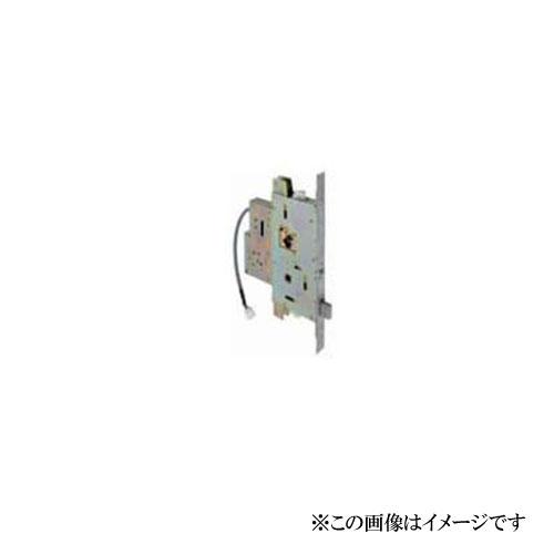 中西産業 グレモン装置本体 GMS-1350S-10