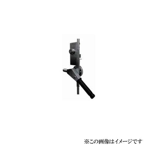 中西産業 面付け錠 IM-38
