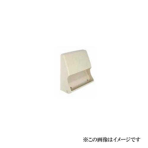 中西産業 メールボックス PO-BX-DA (ポスト 郵便ポスト 郵便受け 郵便受け箱 ドアポスト post 玄関 交換 金物 通販)