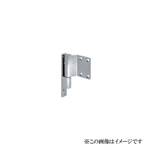 中西産業 ソリッドヒンジ SOR-C