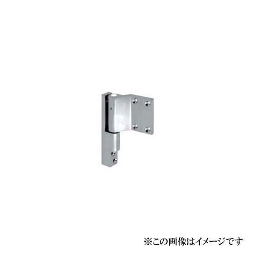 中西産業 ソリッドヒンジ SOR-D