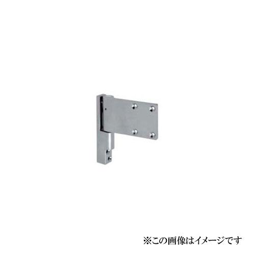中西産業 ソリッドヒンジ SOR-DF