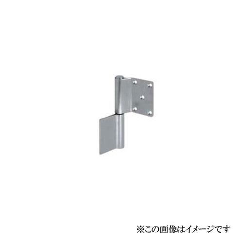 中西産業 ソリッドヒンジ STD-B