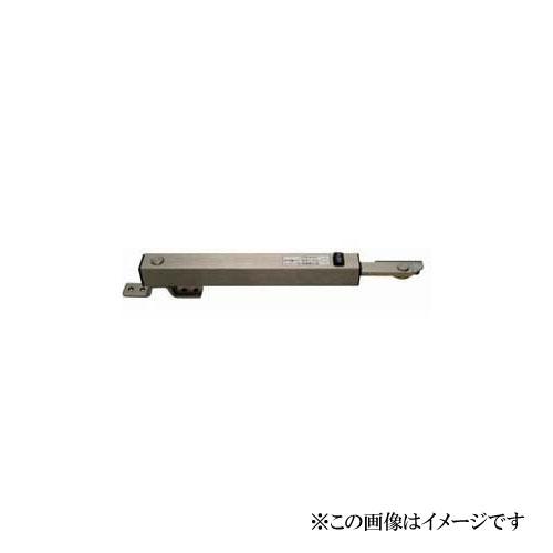 中西産業 角棒調整器 SUS-SA-LA-300-1A