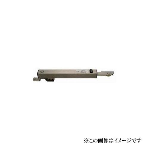 中西産業 角棒調整器 SUS-SA-300A