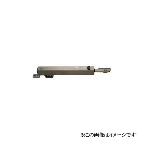 中西産業 角棒調整器 SUS-SA-400A