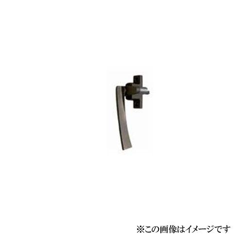 中西産業 引寄せハンドル(ステンレス) SUS-X-16-L-45