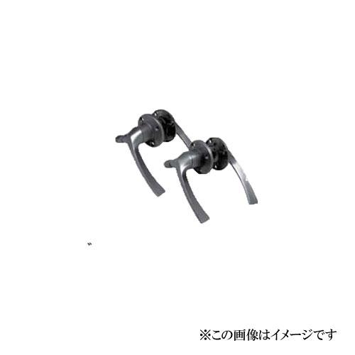 【メーカー再生品】 SUS-X-18RO:Toda-Kanamono 中西産業 グレモンハンドル-木材・建築資材・設備