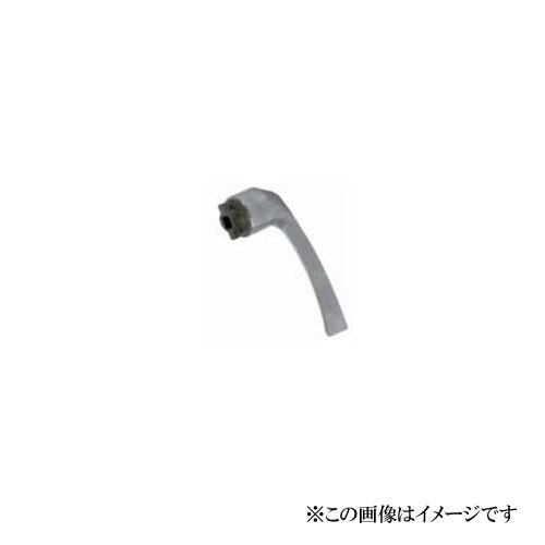 中西産業 グレモン着脱キーハンドル X-18-DKH