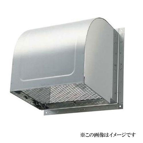 ナスタ NASTA(キョーワナスタ) 屋外換気口 KS-710SE-25
