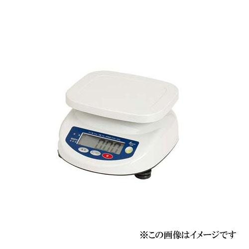 シンワ測定 デジタル上皿はかり 30kg 取引証明以外用 70107