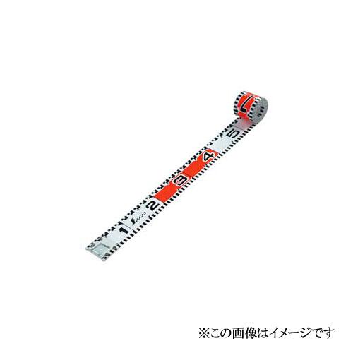 ロッドテープ ガラス繊維製 5m巾60mm シンワ測定 76970 卸直営 人気ショップが最安値挑戦