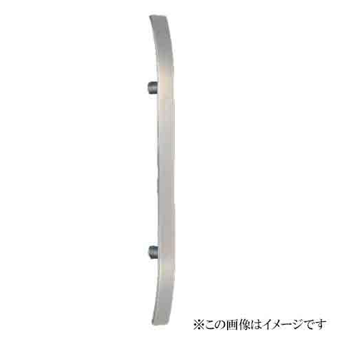 シロクマ 白熊印・ドアー取手 No.154 パーム取手