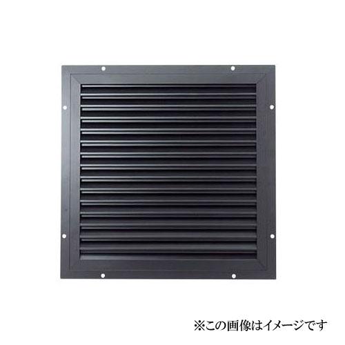 神栄ホームクリエイト 暗室用ガラリ SAG-3
