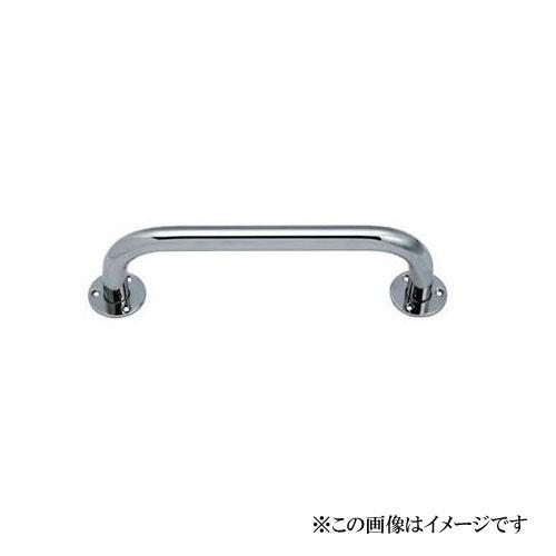神栄ホームクリエイト 握りバー SK-2244R-6080