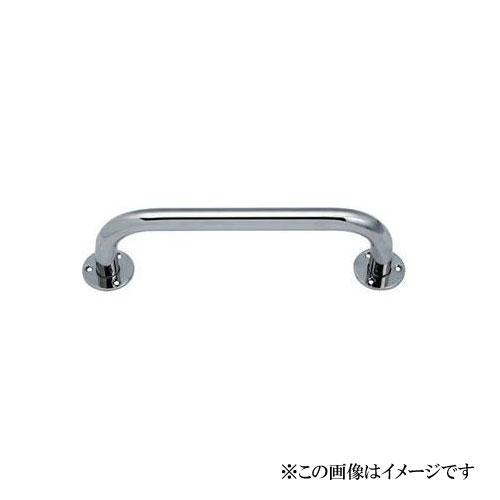 神栄ホームクリエイト 握りバー SK-2552R-6080