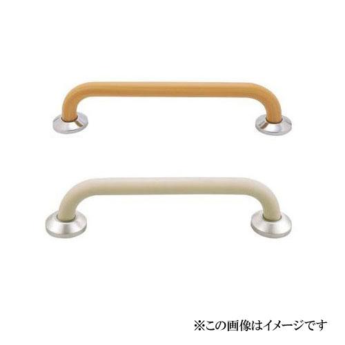 神栄ホームクリエイト 補助手摺(樹脂被覆付) SK-290RJ-80150